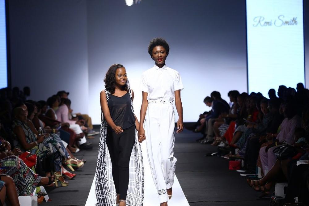 Heineken Lagos Fashion & Design Week 2015 Reni Smith Collection - BellaNaija - October 20150016
