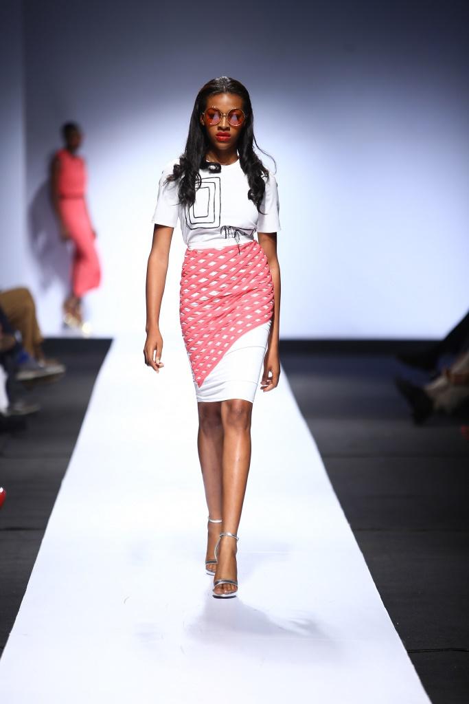 Heineken Lagos Fashion & Design Week 2015 Reni Smith Collection - BellaNaija - October 2015002