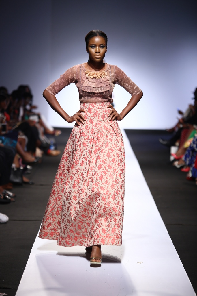 Heineken Lagos Fashion & Design Week 2015 Revamp O Collection - BellaNaija - October 20150010