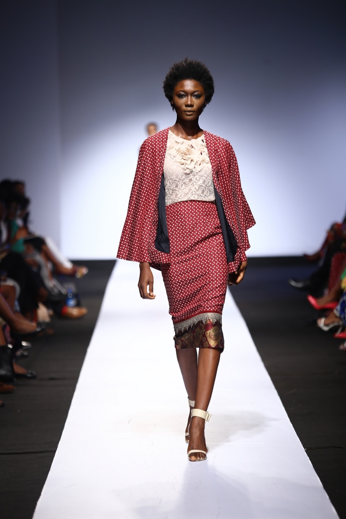 Heineken Lagos Fashion & Design Week 2015 Revamp O Collection - BellaNaija - October 20150013