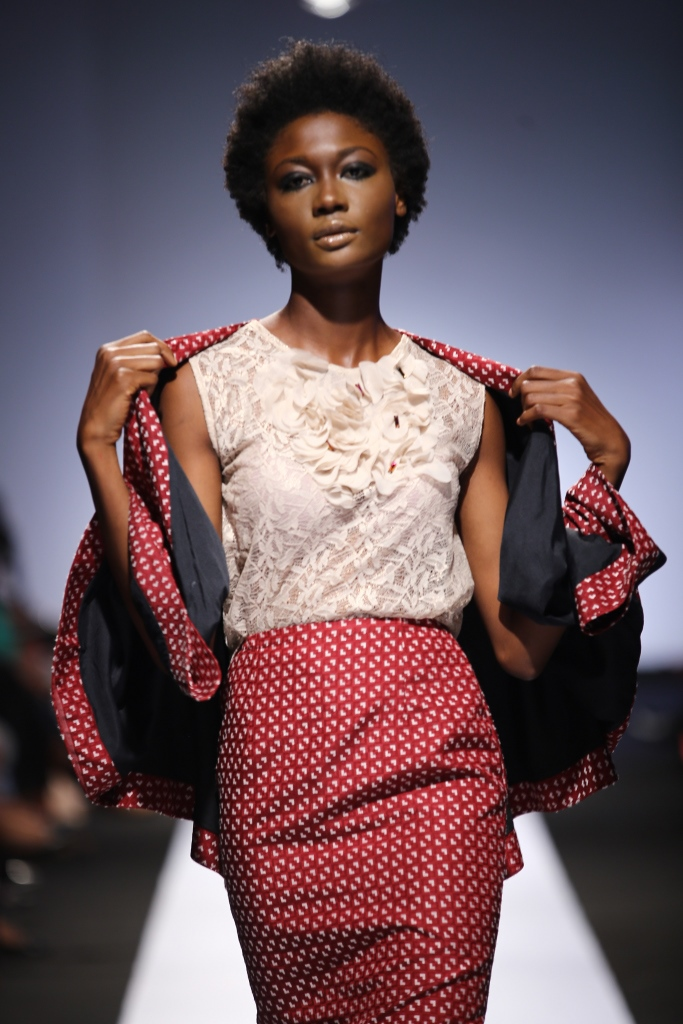 Heineken Lagos Fashion & Design Week 2015 Revamp O Collection - BellaNaija - October 20150014