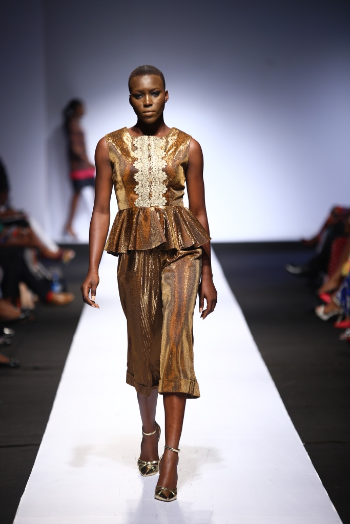 Heineken Lagos Fashion & Design Week 2015 Revamp O Collection - BellaNaija - October 20150016