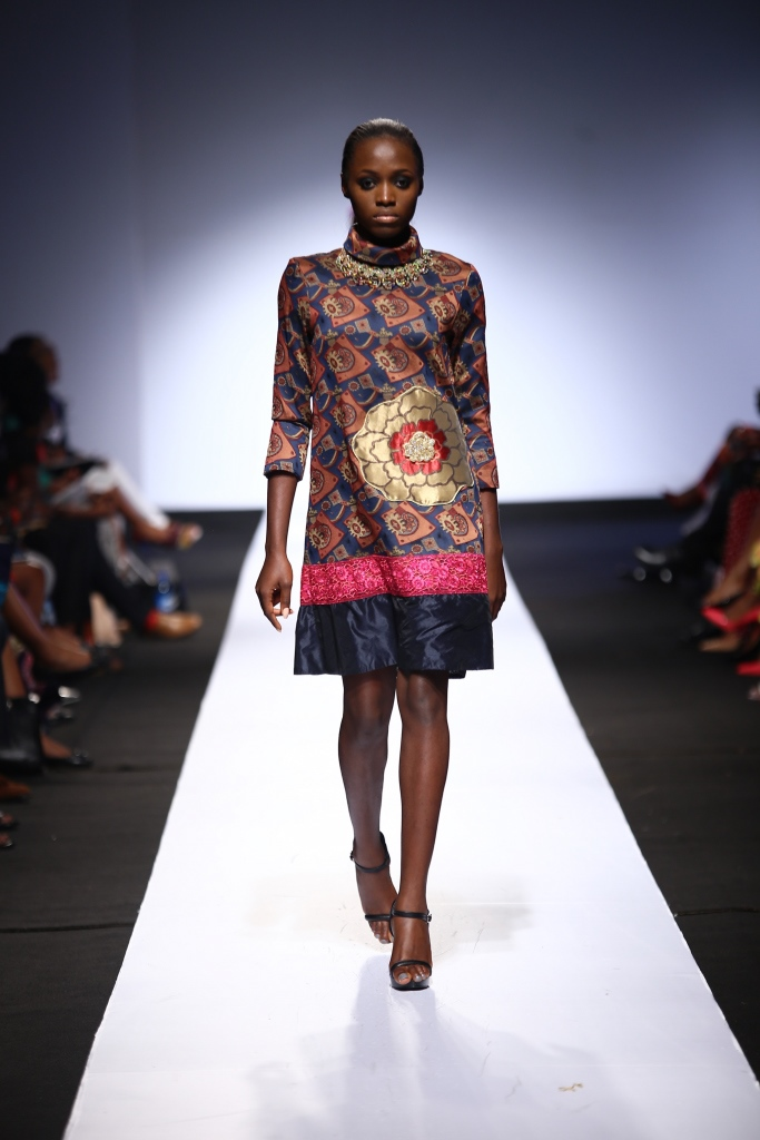 Heineken Lagos Fashion & Design Week 2015 Revamp O Collection - BellaNaija - October 20150017