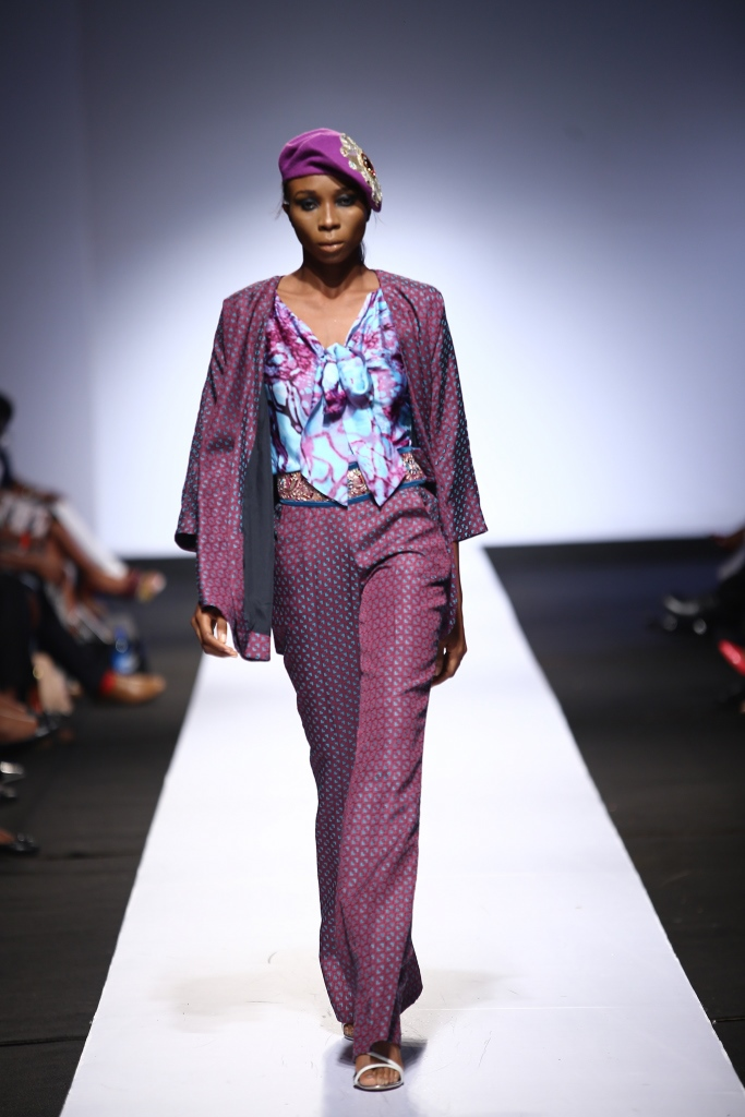 Heineken Lagos Fashion & Design Week 2015 Revamp O Collection - BellaNaija - October 20150018
