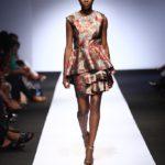 Heineken Lagos Fashion & Design Week 2015 Revamp O Collection - BellaNaija - October 20150019