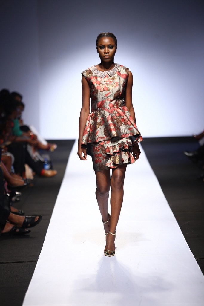 Heineken Lagos Fashion & Design Week 2015 Revamp O Collection - BellaNaija - October 20150019