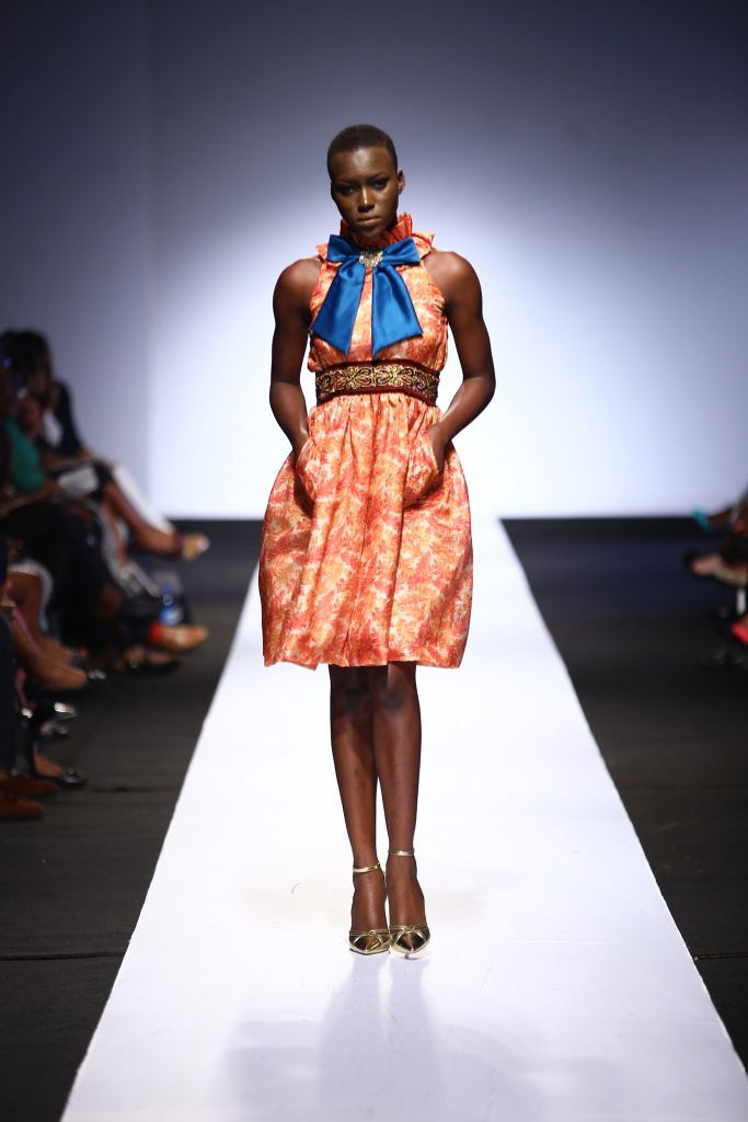 Heineken Lagos Fashion & Design Week 2015 Revamp O Collection - BellaNaija - October 2015003