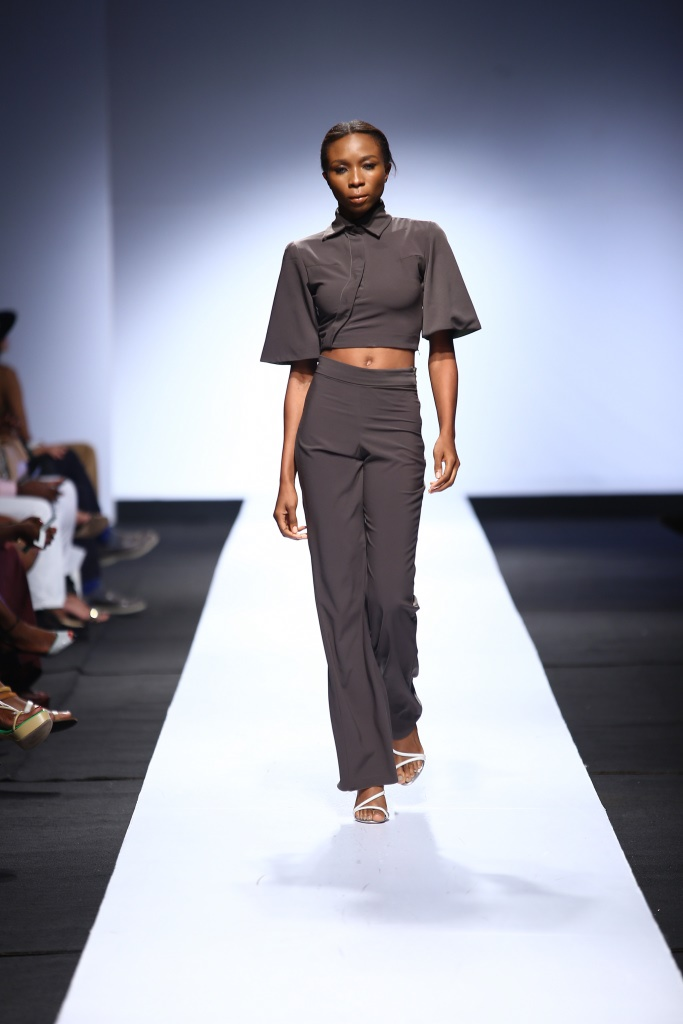 Heineken Lagos Fashion & Design Week 2015 Titi Belo Collection - BellaNaija - October 20150010