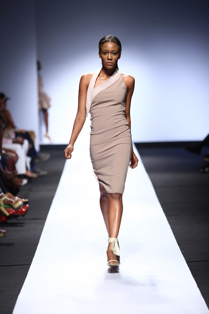 Heineken Lagos Fashion & Design Week 2015 Titi Belo Collection - BellaNaija - October 2015005
