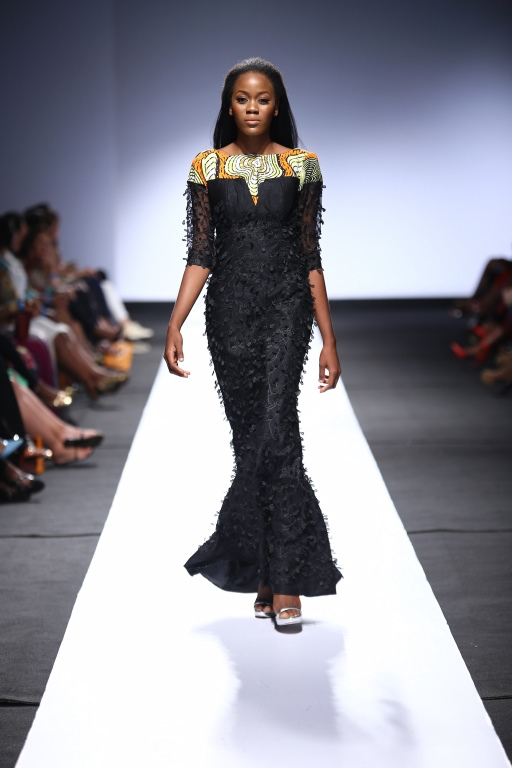 Heineken Lagos Fashion & Design Week Luvita Collection - BellaNaija - October 2015001
