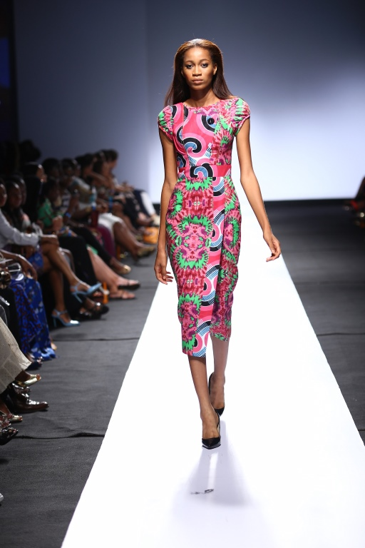 Heineken Lagos Fashion & Design Week Luvita Collection - BellaNaija - October 2015004