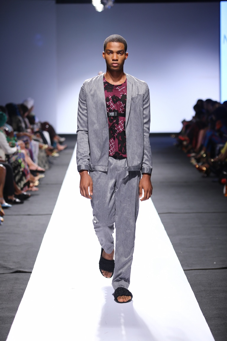 Heineken Lagos Fashion & Design Week Maxivive Collection - BellaNaija - October 20150011