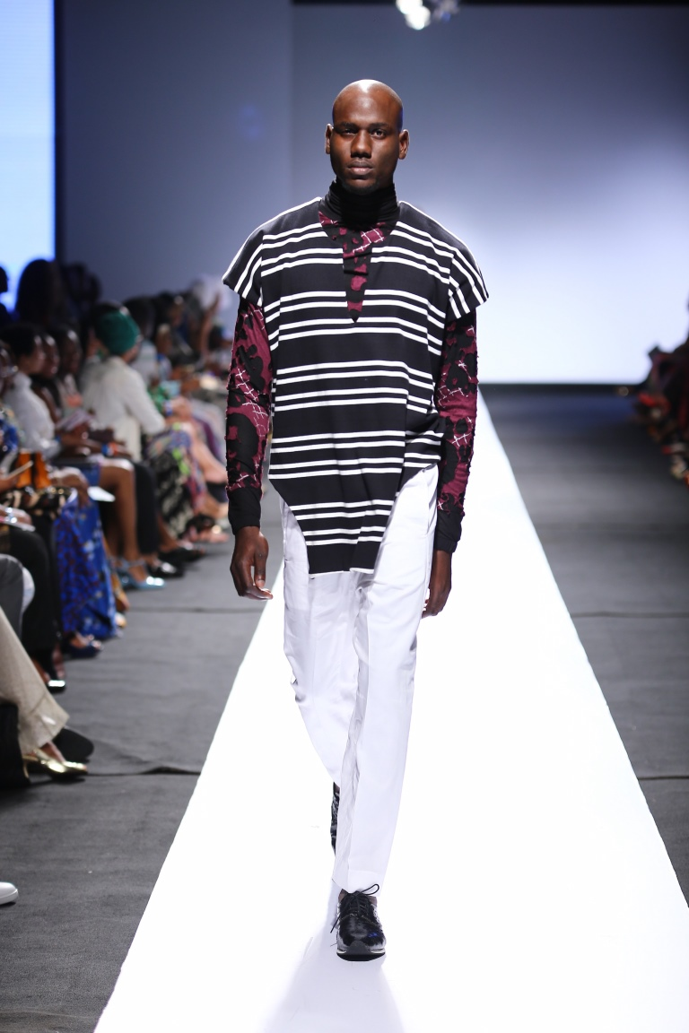 Heineken Lagos Fashion & Design Week Maxivive Collection - BellaNaija - October 20150012