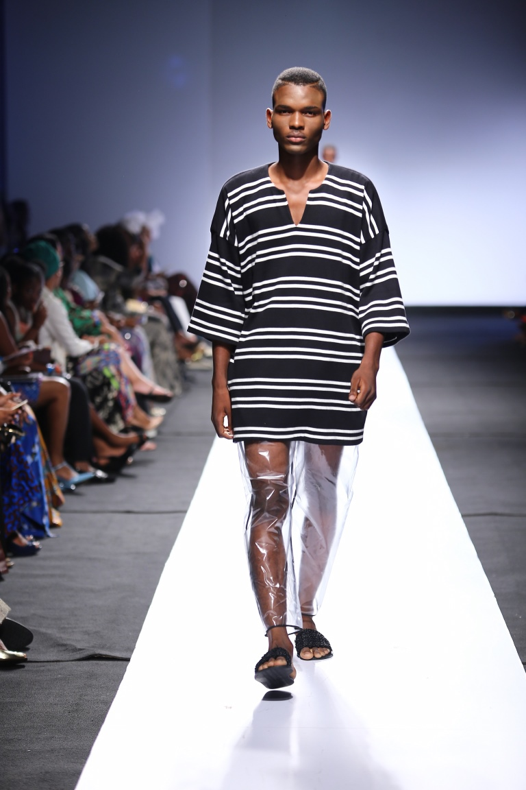 Heineken Lagos Fashion & Design Week Maxivive Collection - BellaNaija - October 20150014