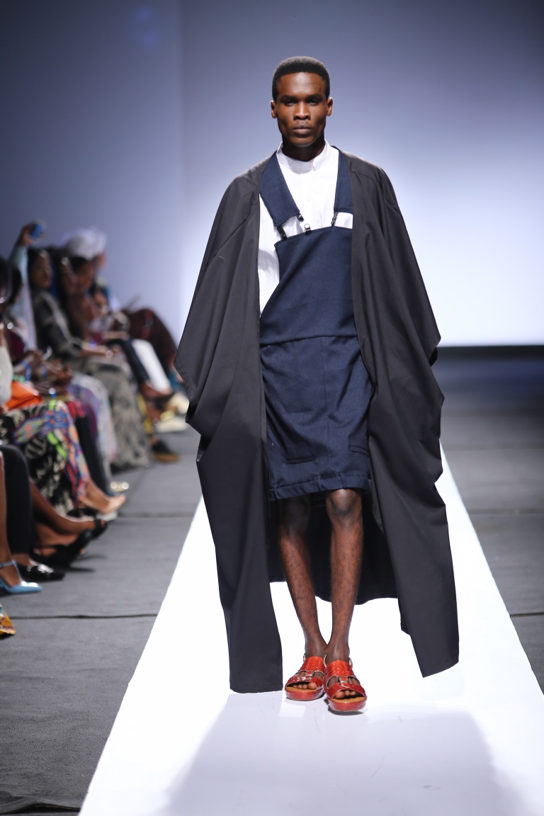 Heineken Lagos Fashion & Design Week Maxivive Collection - BellaNaija - October 20150016