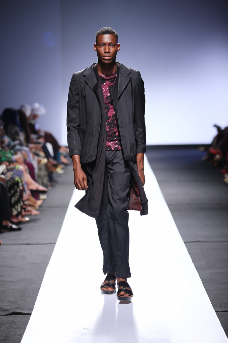 Heineken Lagos Fashion & Design Week Maxivive Collection - BellaNaija - October 2015005
