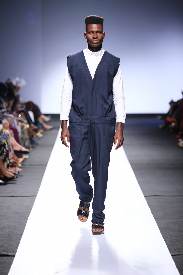 Heineken Lagos Fashion & Design Week Maxivive Collection - BellaNaija - October 2015007