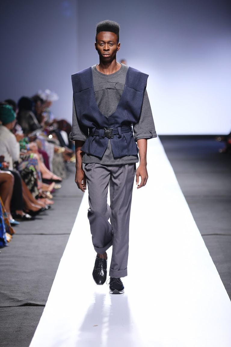 Heineken Lagos Fashion & Design Week Maxivive Collection - BellaNaija - October 2015008