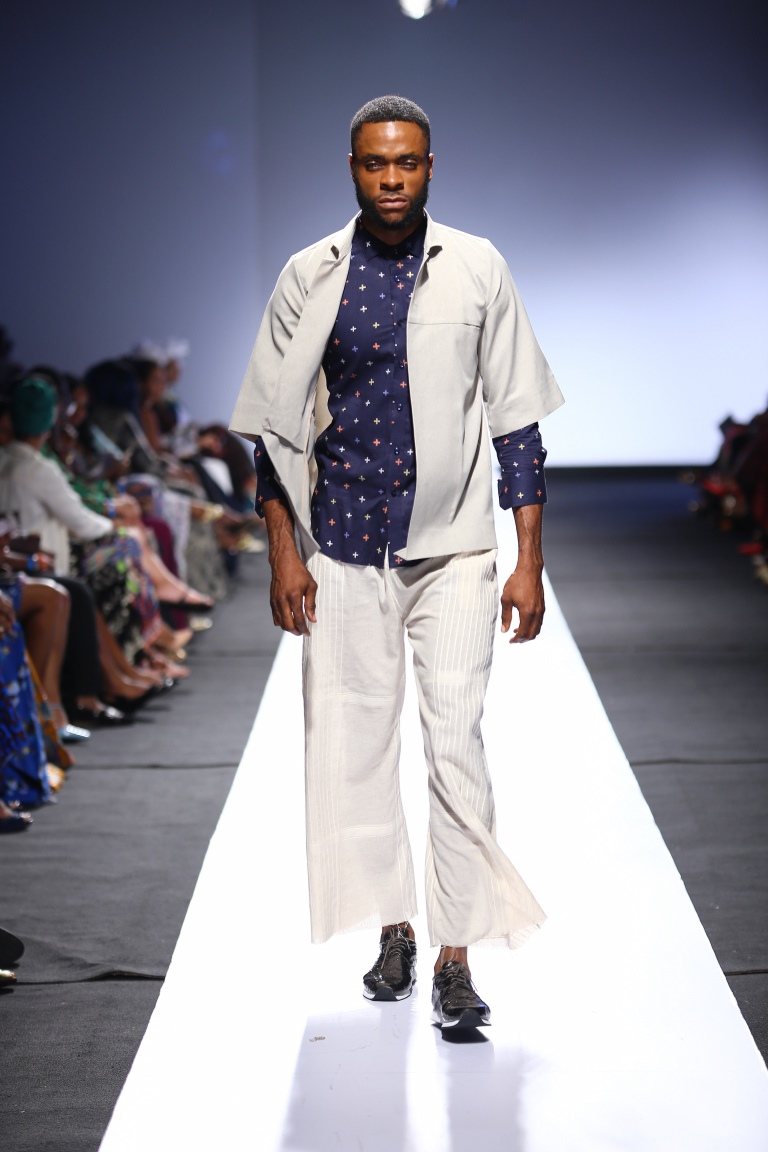 Heineken Lagos Fashion & Design Week Maxivive Collection - BellaNaija - October 2015009