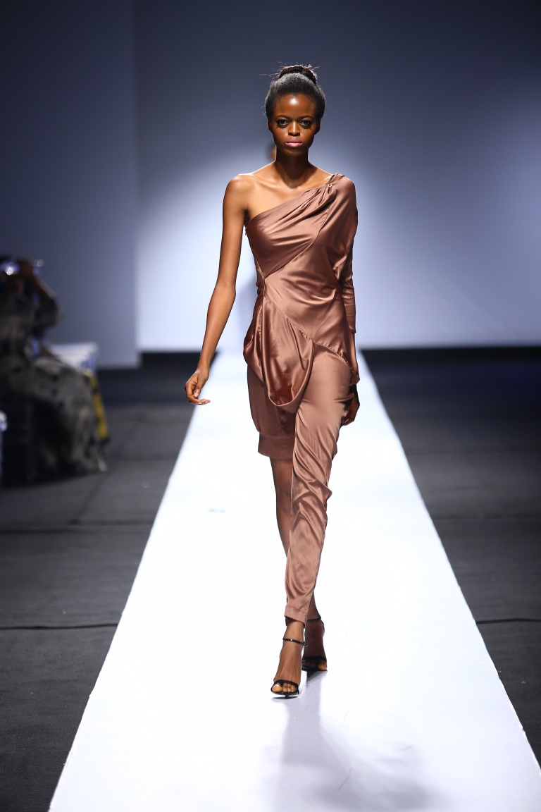 Heineken Lagos Fashion & Design Week Mi-Le Collection - BellaNaija - October 20150016