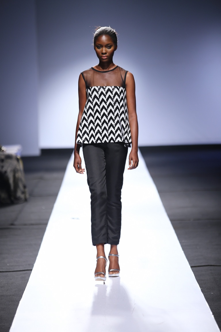 Heineken Lagos Fashion & Design Week Mi-Le Collection - BellaNaija - October 20150018