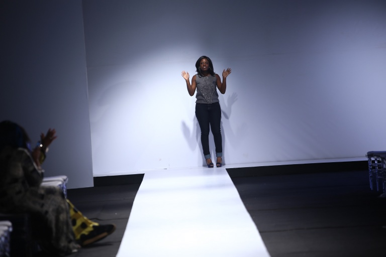 Heineken Lagos Fashion & Design Week Mi-Le Collection - BellaNaija - October 20150024