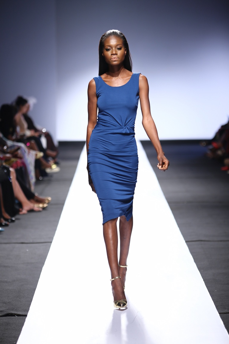 Heineken Lagos Fashion & Design Week Mo'Fari Collection - BellaNaija - October 20150013
