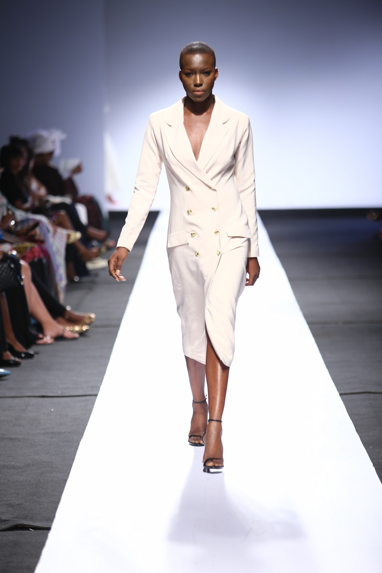 Heineken Lagos Fashion & Design Week Mo'Fari Collection - BellaNaija - October 20150015