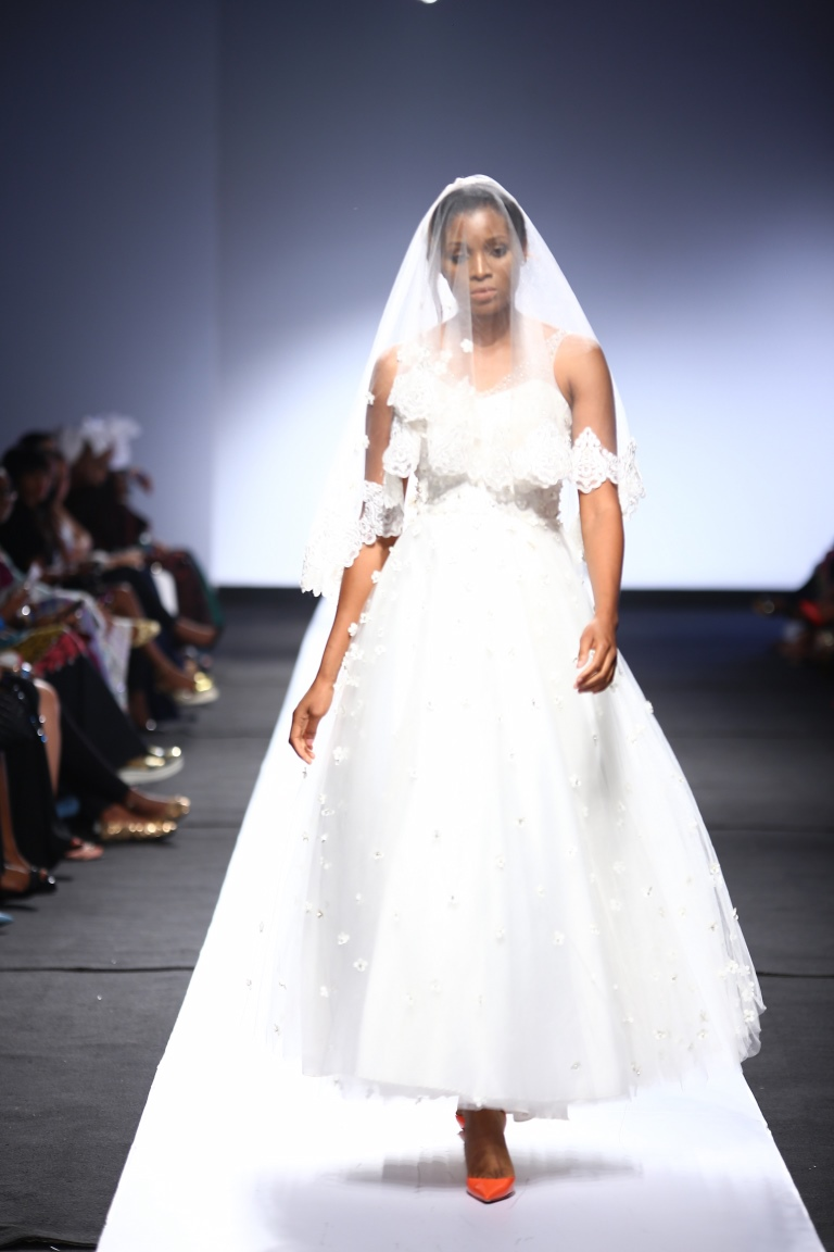 Heineken Lagos Fashion & Design Week Mo'Fari Collection - BellaNaija - October 20150016