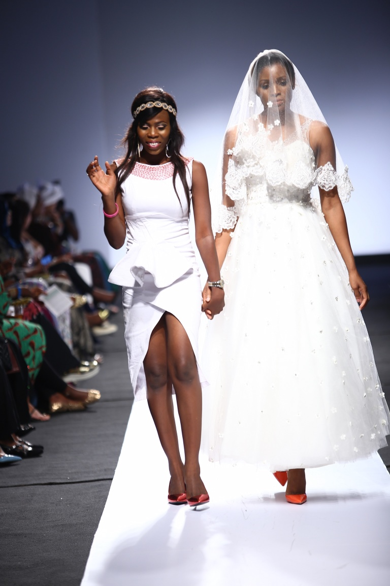 Heineken Lagos Fashion & Design Week Mo'Fari Collection - BellaNaija - October 20150018