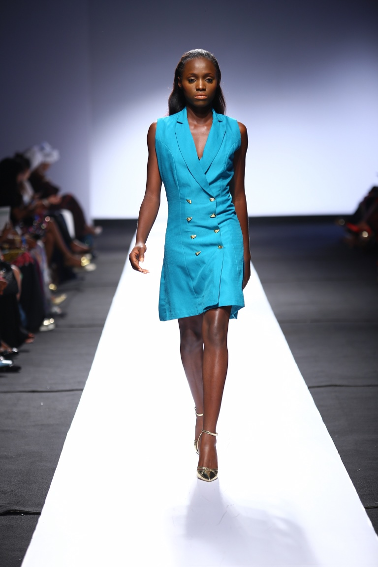 Heineken Lagos Fashion & Design Week Mo'Fari Collection - BellaNaija - October 2015005
