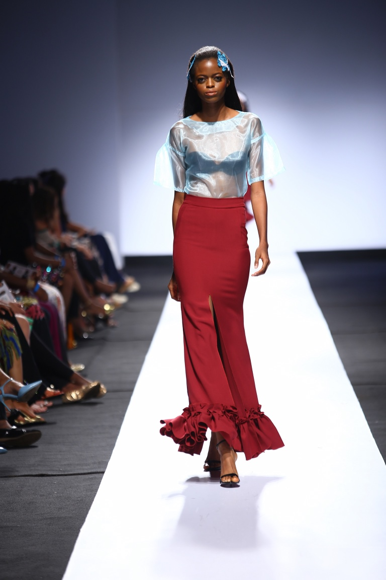 Heineken Lagos Fashion & Design Week Omilua Collection - BellaNaija - October 20150013