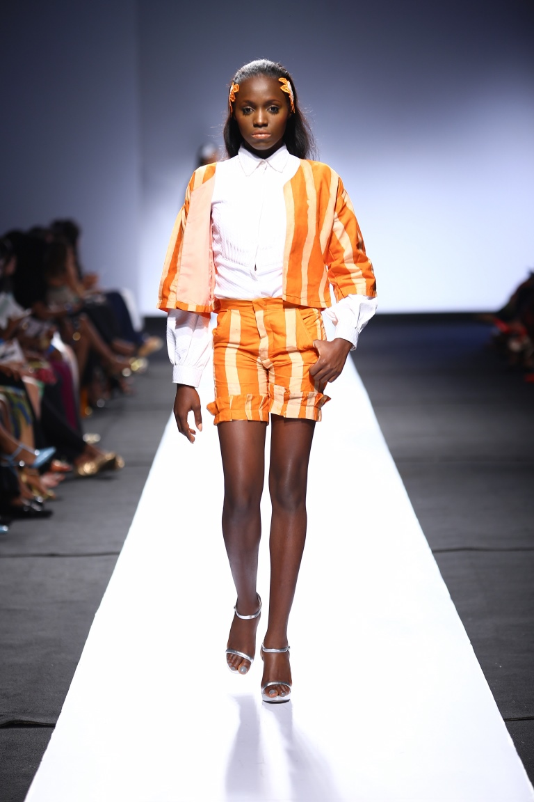 Heineken Lagos Fashion & Design Week Omilua Collection - BellaNaija - October 2015006