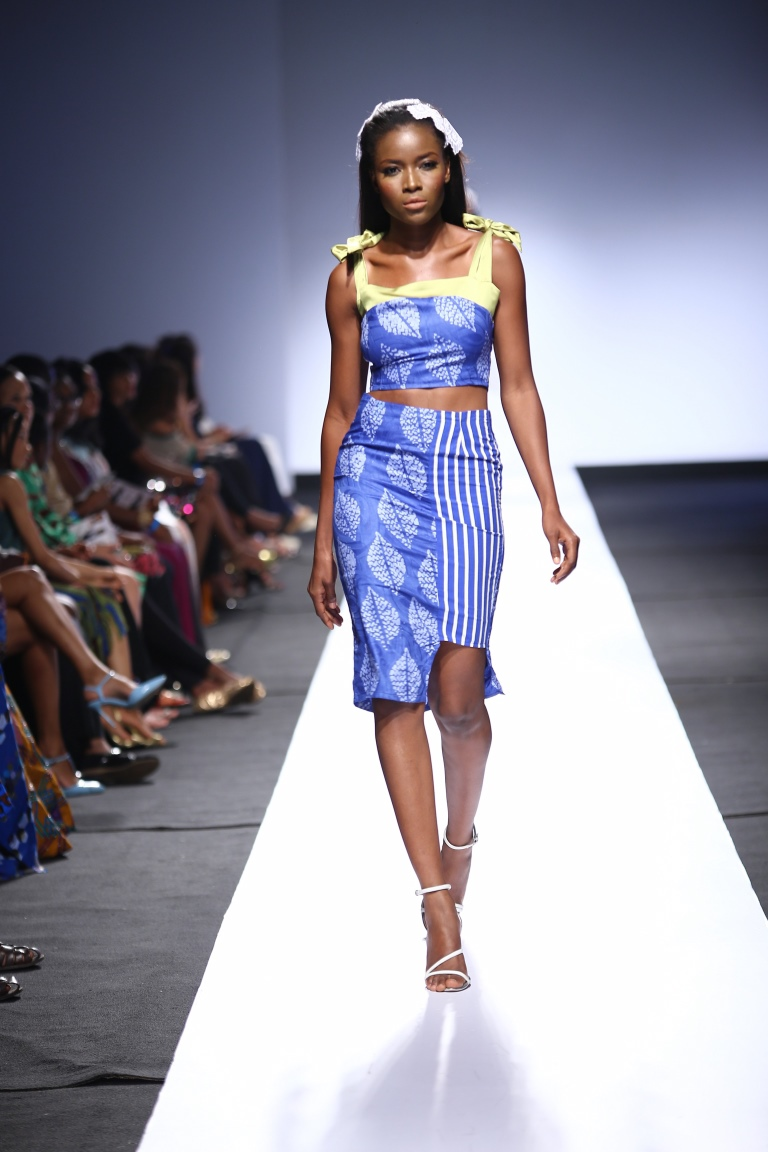 Heineken Lagos Fashion & Design Week Omilua Collection - BellaNaija - October 2015009