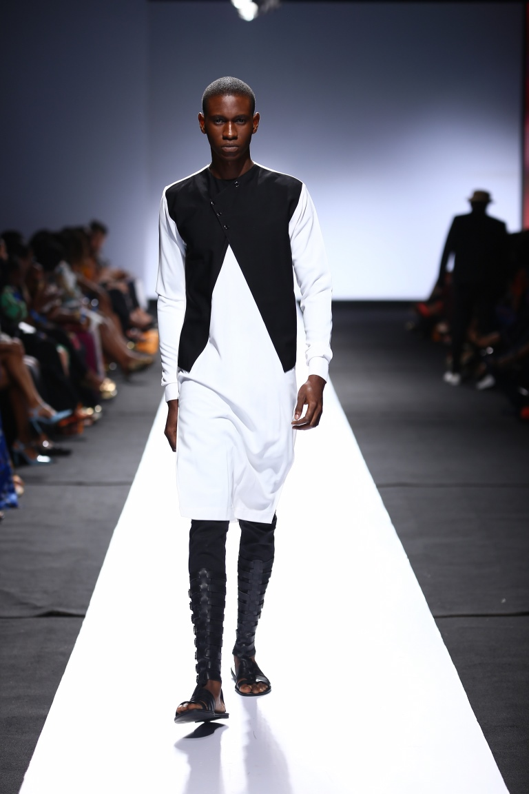 Heineken Lagos Fashion & Design Week POC Collection - BellaNaija - October 20150013