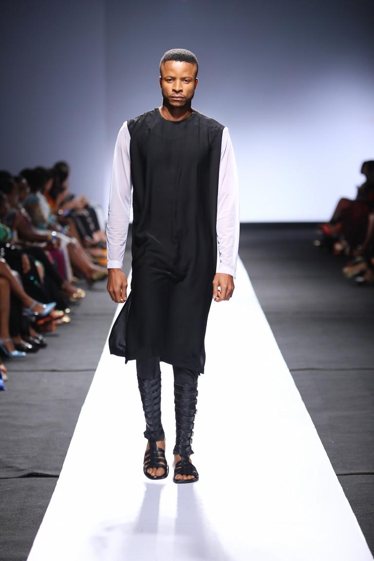 Heineken Lagos Fashion & Design Week POC Collection - BellaNaija - October 20150014