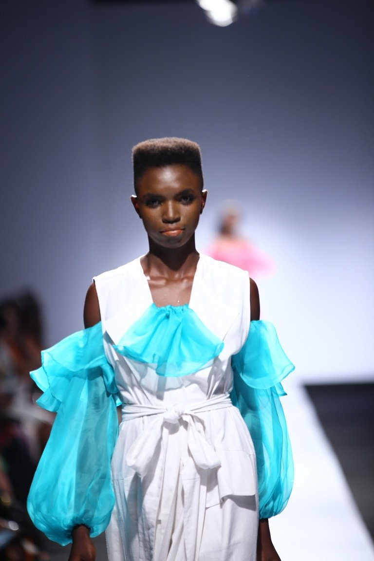 Heineken Lagos Fashion & Design Week Ré Collection - BellaNaija - October 2015002