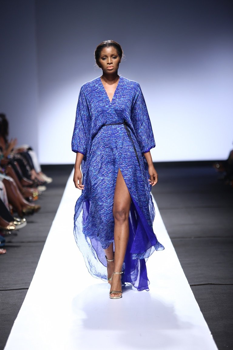 Heineken Lagos Fashion & Design Week Tiffany Amber Collection - BellaNaija - October 20150010