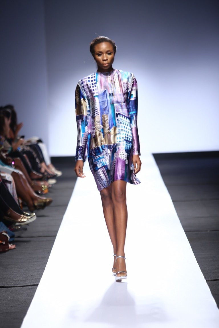 Heineken Lagos Fashion & Design Week Tiffany Amber Collection - BellaNaija - October 20150014