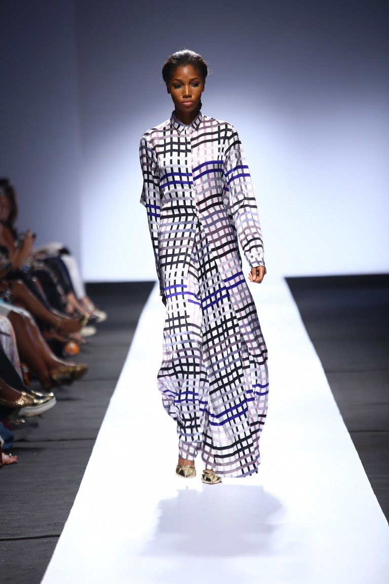 Heineken Lagos Fashion & Design Week Tiffany Amber Collection - BellaNaija - October 20150017