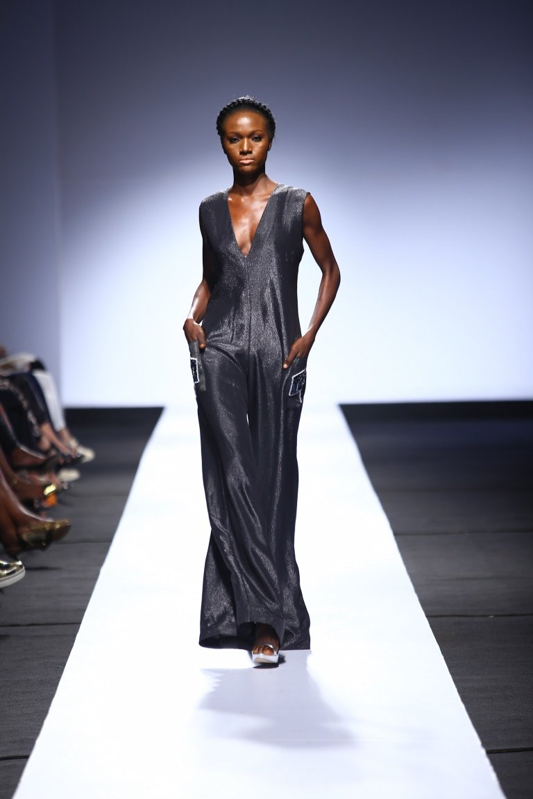 Heineken Lagos Fashion & Design Week Tiffany Amber Collection - BellaNaija - October 20150019