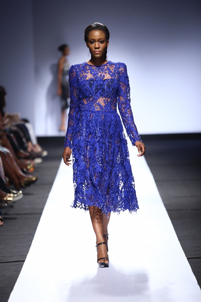 Heineken Lagos Fashion & Design Week Tiffany Amber Collection - BellaNaija - October 20150020