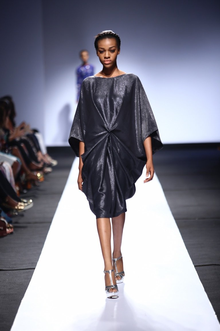 Heineken Lagos Fashion & Design Week Tiffany Amber Collection - BellaNaija - October 20150022