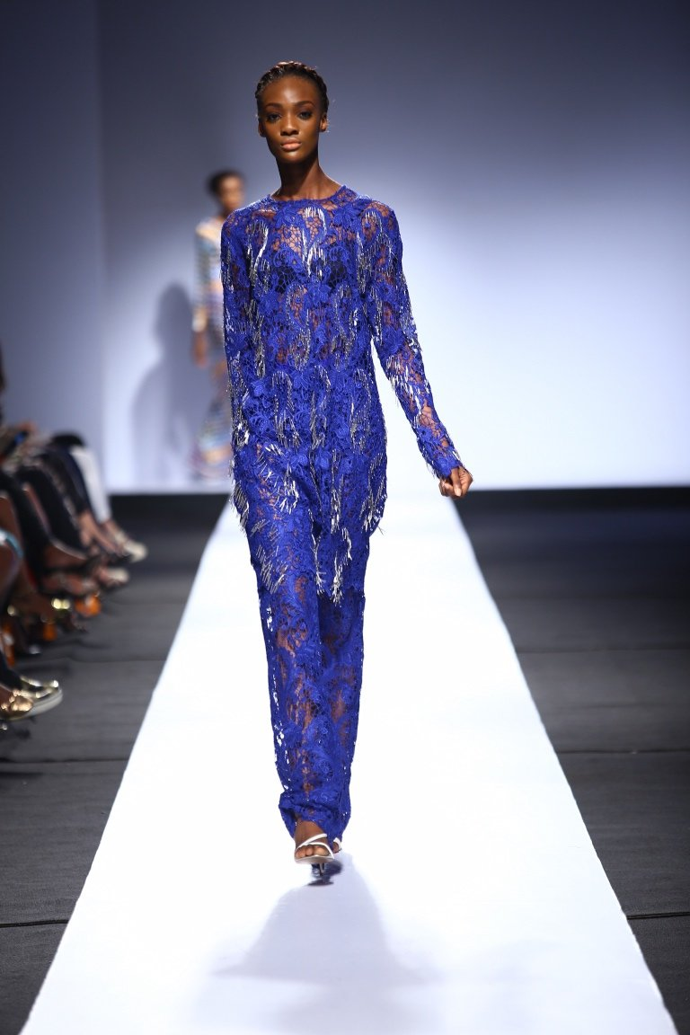 Heineken Lagos Fashion & Design Week Tiffany Amber Collection - BellaNaija - October 20150023
