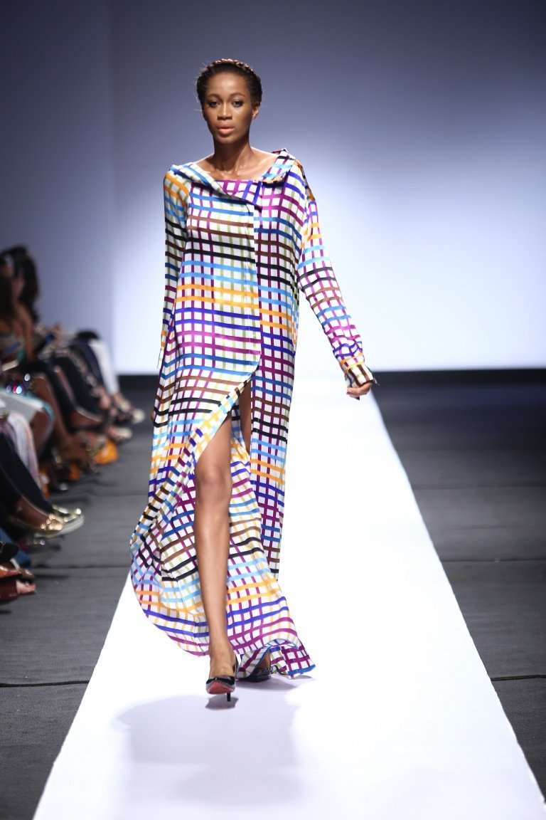 Heineken Lagos Fashion & Design Week Tiffany Amber Collection - BellaNaija - October 20150024