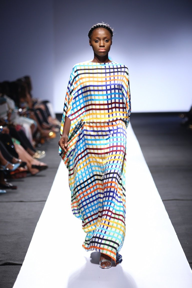 Heineken Lagos Fashion & Design Week Tiffany Amber Collection - BellaNaija - October 20150025