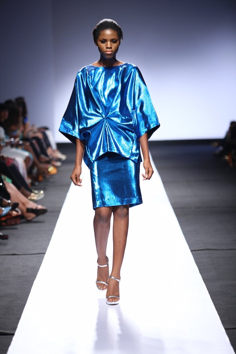 Heineken Lagos Fashion & Design Week Tiffany Amber Collection - BellaNaija - October 20150026