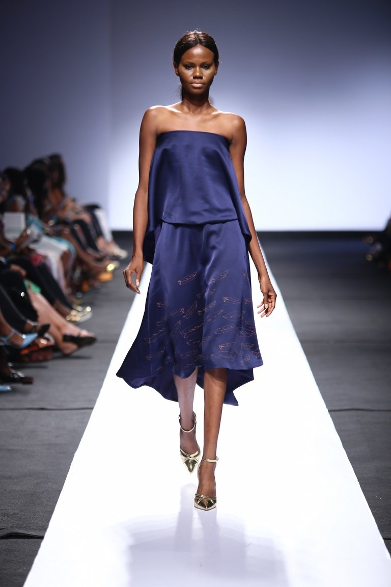 Heineken Lagos Fashion & Design Week Tiffany Amber Collection - BellaNaija - October 20150027