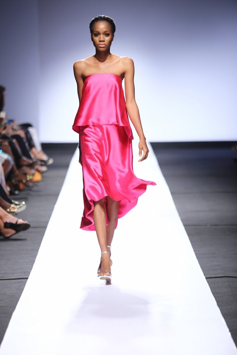 Heineken Lagos Fashion & Design Week Tiffany Amber Collection - BellaNaija - October 20150028