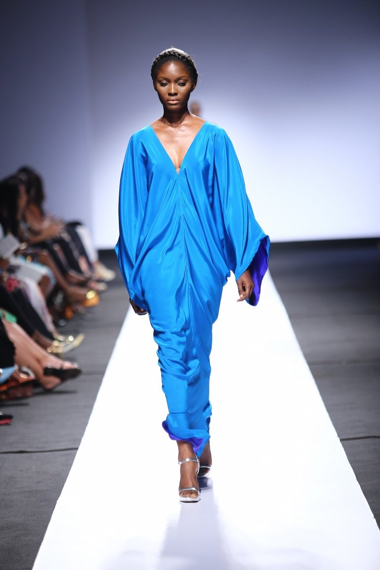 Heineken Lagos Fashion & Design Week Tiffany Amber Collection - BellaNaija - October 20150029